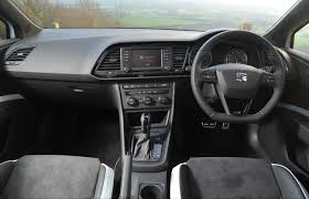 seat leon estate engine on seat images tractor service and
