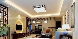 Contemporary Living Room Interior Designs Scandinavian Living - Interior decorations for living room