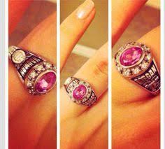 high school class ring companies custom class ring class rings class ring and ring