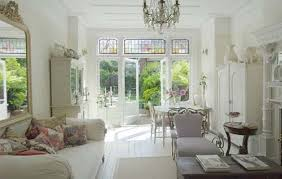 Best French Style Interior Design Ideas Photos House Design - French interior design style