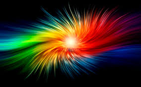 Super Colorful by A Collection Of The Most Cool Backgrounds Very Rich Of Colors