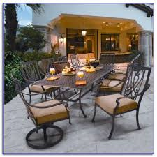 your most beneficial outdoor patio furniture covers walmart beauty