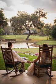 wedding venues in ocala fl country club of ocala weddings get prices for wedding venues in fl