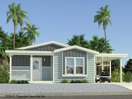 Cavco Homes Floor Plans by New Excellent Value Sedona Ridge Wholesale Manufactured Homes