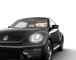 black volkswagen bug the new 2017 beetle volkswagen models canada
