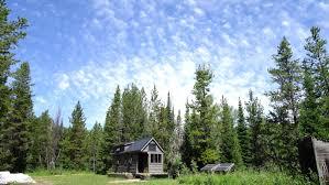 jax ridge cabin woodz