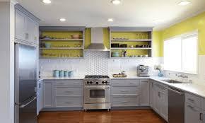 favored design kitchen cabinet mat rolls arresting new kitchen