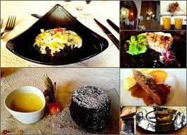 cuisine du terroir definition cuisine du terroir maison image idée