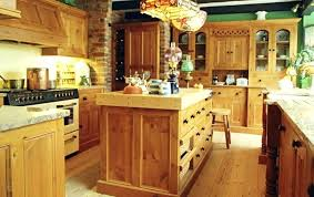 kitchen cabinets maine unfinished pine cabinets light brown kitchen cabinets from
