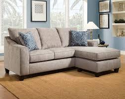 Best Deals On Living Room Sets by Living Room Affordable Living Room Sets For Imposing Best Living