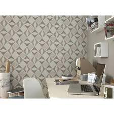 papier peint intissé chambre adulte papier peint intiss chambre adulte gallery of papier peint cheap