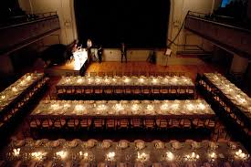 one if by land two if by sea venue new york ny weddingwire