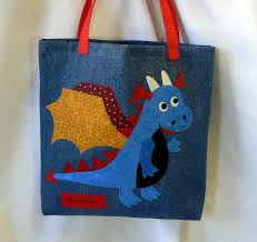 toddler halloween treat bags dragon costume bag montana u0027s marketplace