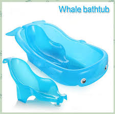 baby shower tub baby basin baby bath tub bath baby blue whale ida bathtub shape