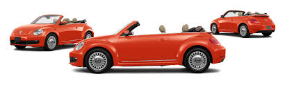 orange volkswagen beetle 2016 volkswagen beetle 1 8t s 2dr convertible 6a research