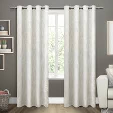 ikea roller shades insulated curtains diy best energy saving how