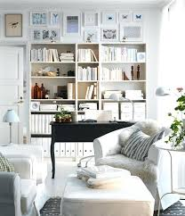 home decorating ideas for living room ikea room designer decoration ideas in living room decorating