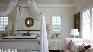 White Fur Area Rug Bedroom Decorating White Laminated Wooden Bed Frame