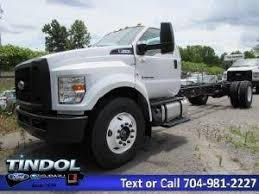 ford f650 custom trucks for sale ford f650 trucks for sale 60 listings page 1 of 3