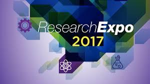 2017 nyu tandon of engineering research expo nyu tandon