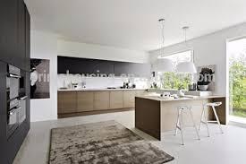 modern kitchen cabinets sale mini apartment kitchen units buy