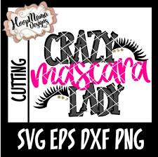 svg cutting files adults mom life page 1 hoopmama designs llc