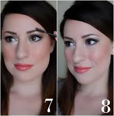 how do you make your eyebrows darker u2013 world novelties makeup 2017