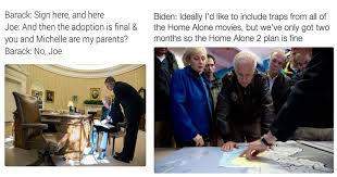 Joe Biden Meme - memebase joe biden all your memes in our base funny memes