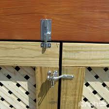 Door Latches Import Door Barrel Wholesale From China