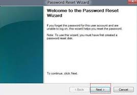 reset bios samsung series 5 top 3 options to reset samsung series 5 password in windows 8 1 8 7