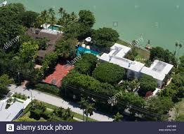 design house in miami phil collins u0027 new home in miami left pictured june 23rd 2015