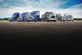 bachrodt freightliner located in miami fl as well as pompano