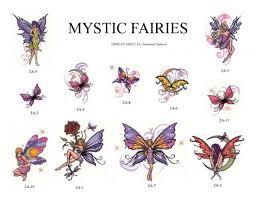 butterflies and tattoos designs