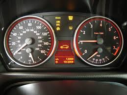 2006 bmw 325i gas mileage car wouldn t start mpg needle shaking