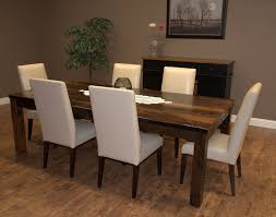 dining room awsome chair back covers for chairs cushions awesome