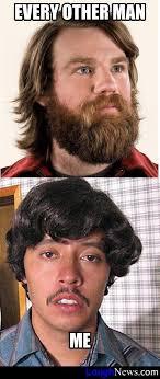 No Shave November Memes - me during no shave november meme laughnews originals pinterest