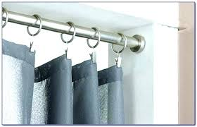 100 Length Curtains 100 Inch Length Grommet Curtains Blackout Window Twig Curtains