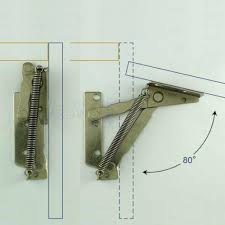 Painting Cabinet Hinges Brass Knife Hinge Cabinet Knife Hinges For Cabinets Bhloom Co