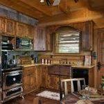 western kitchen ideas kitchen cowboy kitchen design western rustic kitchen cabinets