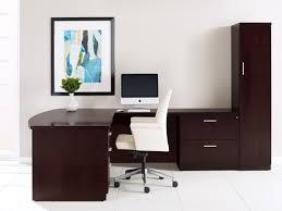 Commercial Desk Central Park Desks And Workstations Darran Furniture