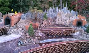 creating a pastel garden landscaping ideas and hardscape design