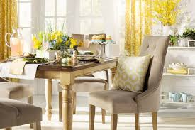 Easter Room Decorations by Decorate Your Home For Easter Wayfair