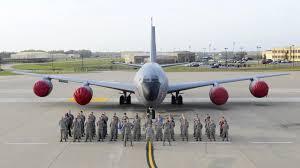 mcconnell air force base u003e home