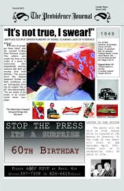 34 best mami se 60ste images on pinterest birthday ideas 60th