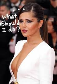 Cheryl Cole Back Cheryl Cole Invited To Come Back To U S X Factor Perezhilton Com