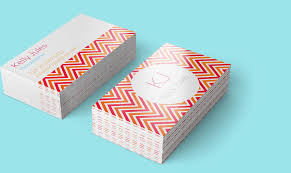business cards from jukeboxprint com