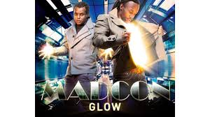 Download Wavin Flag K Naan Song Nummer 9 Madcon Glow Welt