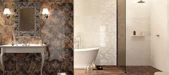 Bathrooms In India Popular Bathroom Trends In India