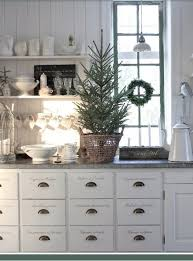 Elegant Christmas Window Decorations by 927 Best A Cottage Christmas Images On Pinterest Christmas Ideas
