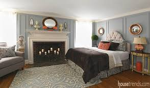 majestic bedrooms and master suites